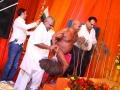 Acharya Shri