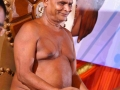 Acharya Vidhyabhushan Sanmati Sagar ji Maharaj
