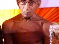 Maharaj Ji